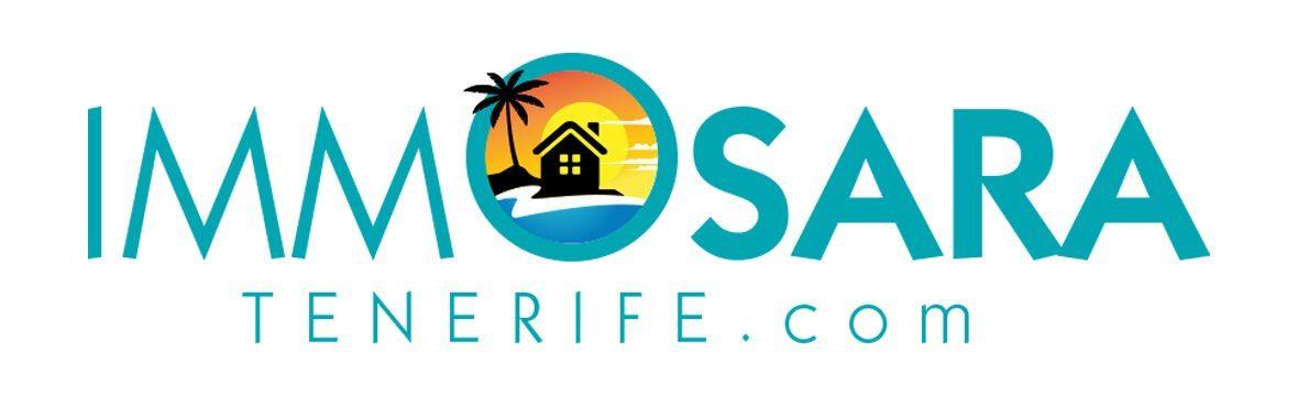 Immo Sara Tenerife | Uw makelaar te Tenerife | Votre agent immobilier à Tenerife | Your real estate agent in Tenerife